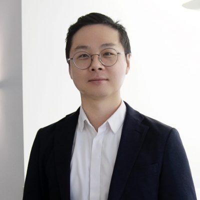 Jay XING